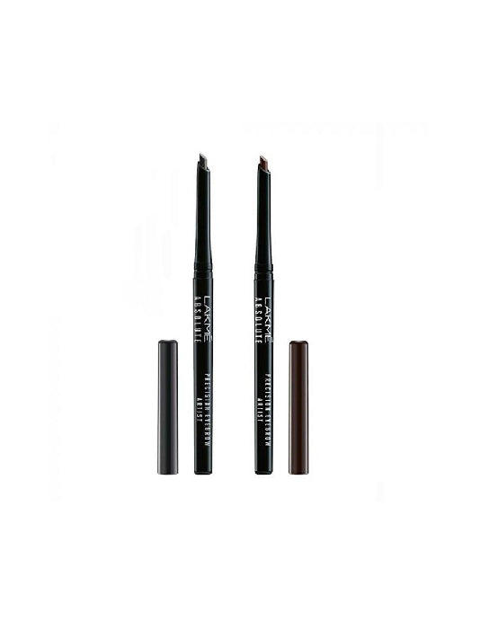 (Lakme) Absolute Precision Eye Artist Eyebrow Pencil