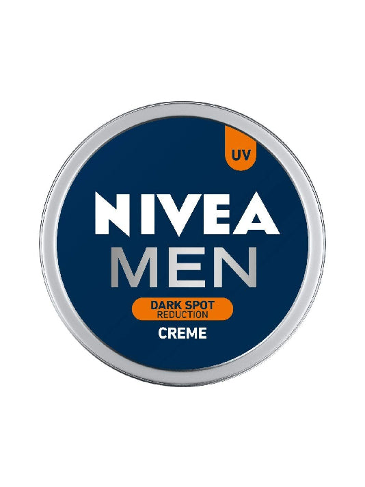 (Nivea) Men Dark Spot Reduction Creme (30ml)