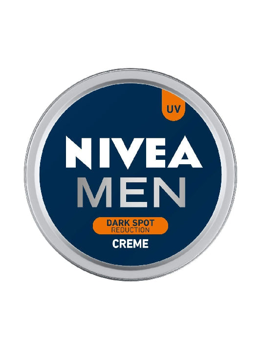 (Nivea) Men Dark Spot Reduction Creme (75ml)