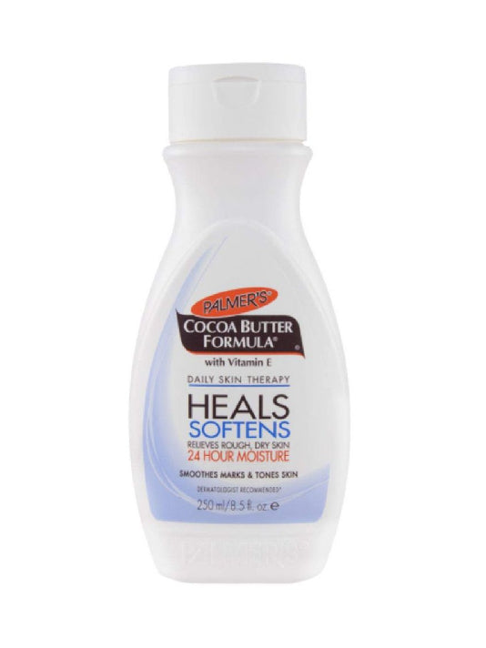 (Palmer's)Cocoa Butter Formula Daily Skin Therapy Lotion(250ml)