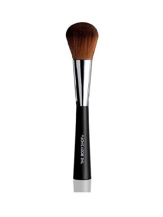 (The Body Shop)Blusher Brush