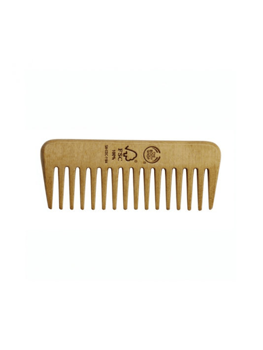 (The Body Shop) Detangling Comb