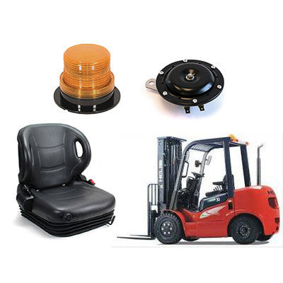 Towmotor Forklift Manual moreover Caterpillar Forklift Parts likewise Tcm Forklift Fuel Filters besides Watch also Linde Forklift Battery. on wiring diagram yale forklift