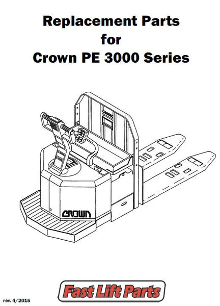 Capture_ce88df69 fd6a 474b ab84 c04be28697d0_grande?v=1465931148 order crown pallet jack & electric lift truck parts fast lift crown rc 3000 wiring diagram at edmiracle.co