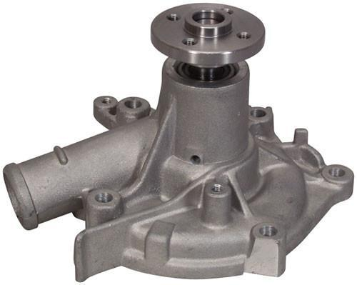 Water Lift Parts : Water pumps fast lift parts