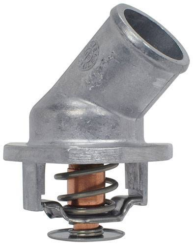 THERMOSTAT//GASKET 901282847