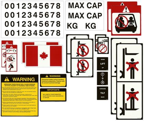 DECAL-KIT-CANADA