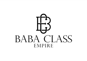BabaClass Empire