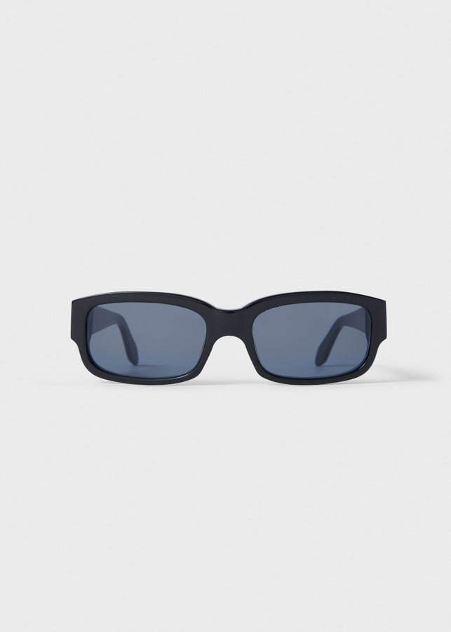 The Regulars sunglasses black