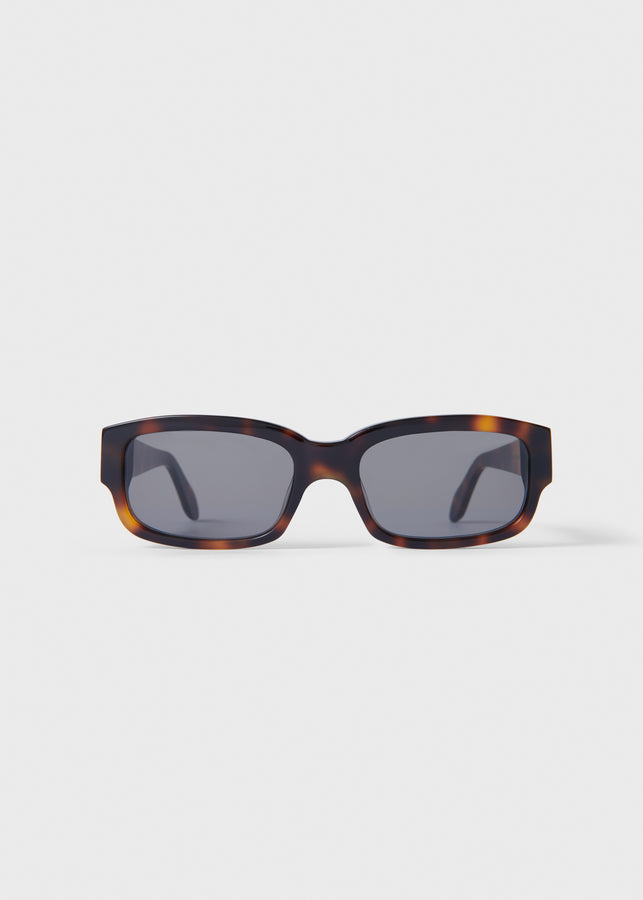 The Regulars sunglasses havanna
