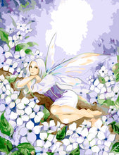 Load image into Gallery viewer, Beautiful Fairies Fantasy