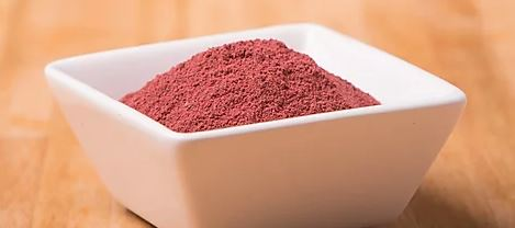 Lingonberry Powder 1kg