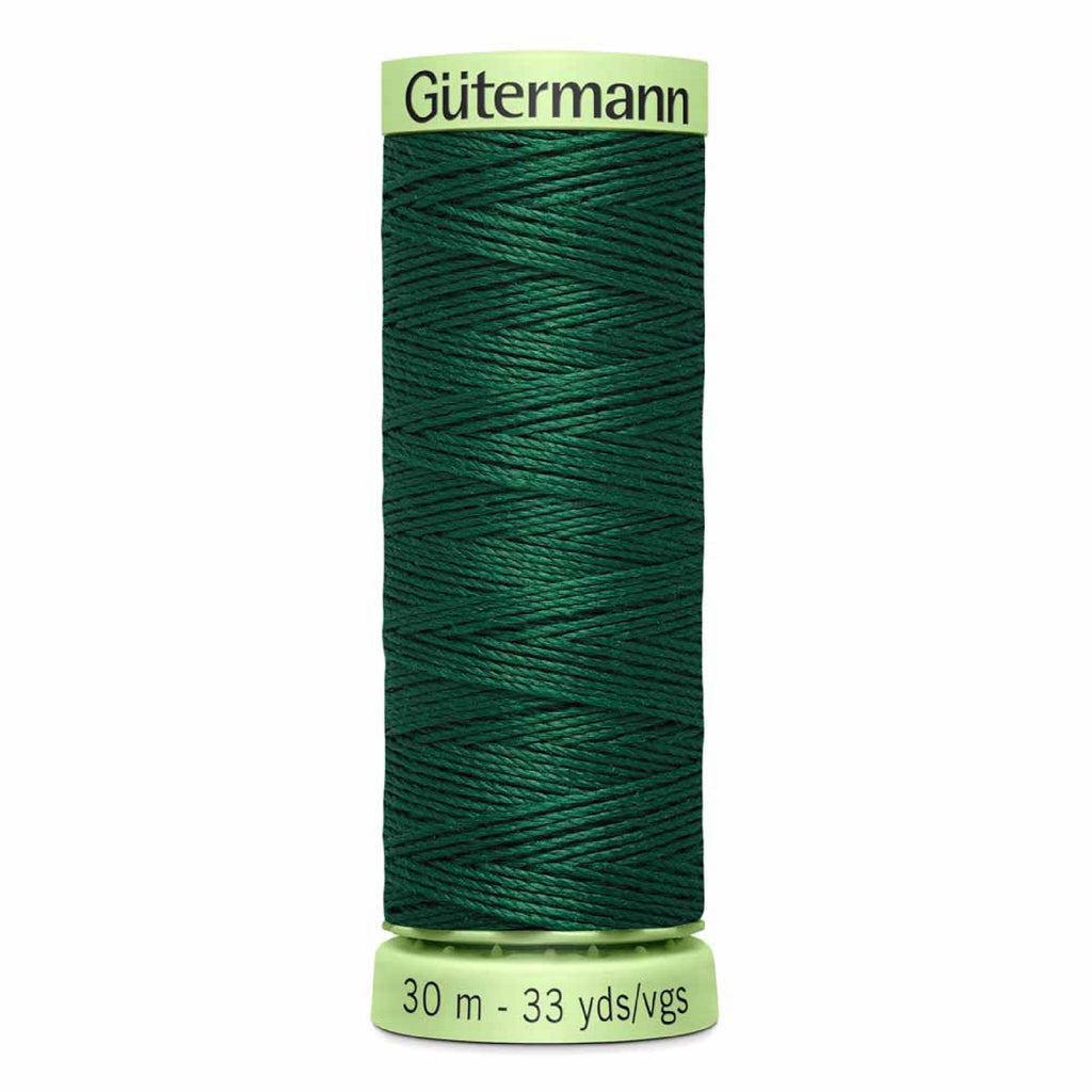GÜTERMANN Top Stitching Thread