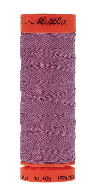 Mettler Metrosene® Universal Thread, Color 0057, Violet
