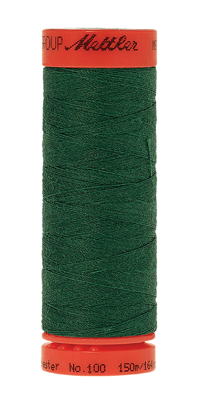 Metrosene® Universal Thread, Color 0247, Swiss Ivy