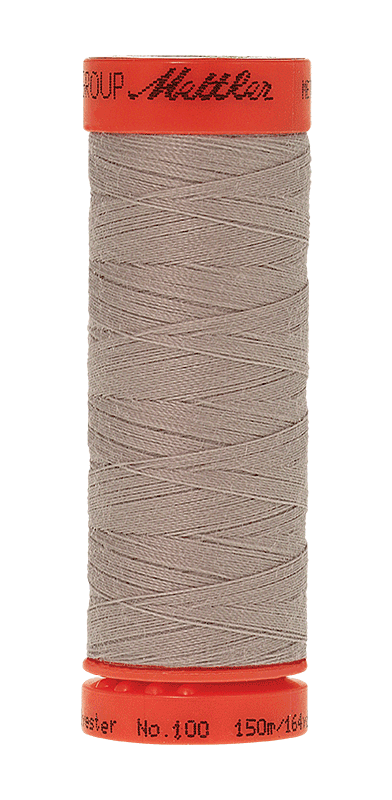 Metrosene® Universal Thread, Color 0331, Ash Mist