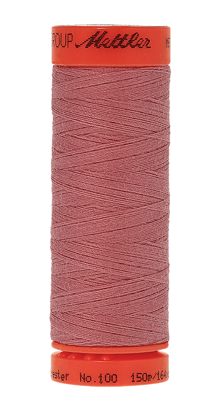 Metrosene® Universal Thread, Color 1057, Rose Quartz