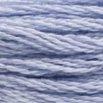 DMC 0159 Cotton 6 Strand Floss