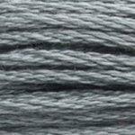 DMC 0169 Cotton 6 Strand Floss