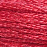 DMC 0309 Cotton 6 Strand Floss