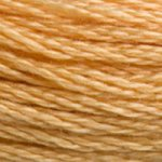 DMC 3827 Cotton 6 Strand Floss