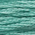 DMC 3849 Cotton 6 Strand Floss