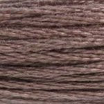DMC 0451 Cotton 6 Strand Floss