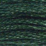 DMC 0500 Cotton 6 Strand Floss