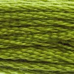DMC 0581 Cotton 6 Strand Floss