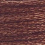 DMC 0632 Cotton 6 Strand Floss