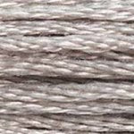 DMC 0648 Cotton 6 Strand Floss