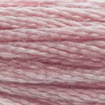 DMC 0778 Cotton 6 Strand Floss
