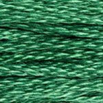 DMC 0911 Cotton 6 Strand Floss