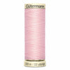 GÜTERMANN Sew-All Thread, Color 305, Petal Pink