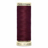 GÜTERMANN Sew-All Thread, Color 450, Burgundy