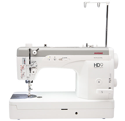 HD9 Professional