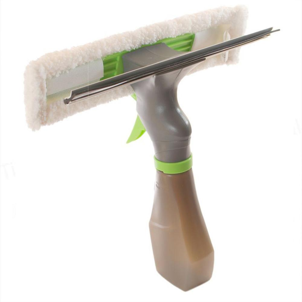 3 in 1 Window Cleaner