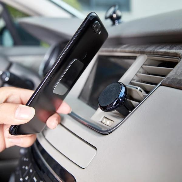 Magnetic Car Dashboard Mount