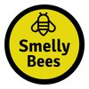 Smelly Bees