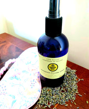 Load image into Gallery viewer, Lavender Pillow Spray 250ml