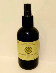 Lavender Pillow Spray 250ml