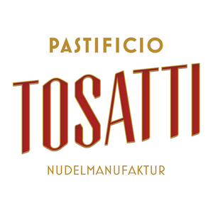 Pastificio Tosatti
