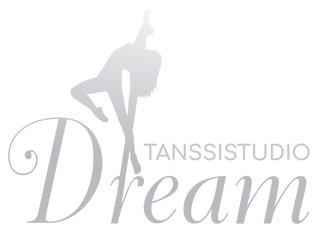 Tanssistudio Dream