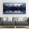 Opus Dei Canvas Wall Art By Canvas HVN