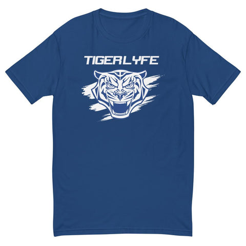 TIGERLYFE Head T-Shirt