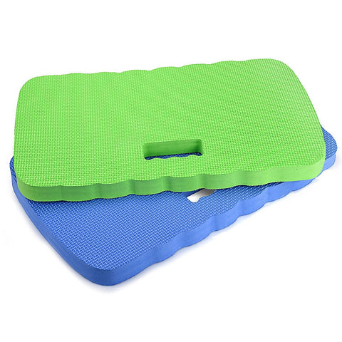 Yoga Kneeling Pad - Yoga Chance