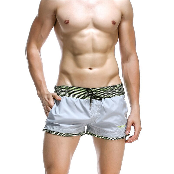 Beach Shorts hot sell 6 colors size S/M/L/XL