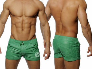 Fitness Board Shorts
