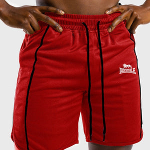 New Cotton Shorts