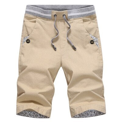 New Shorts Men